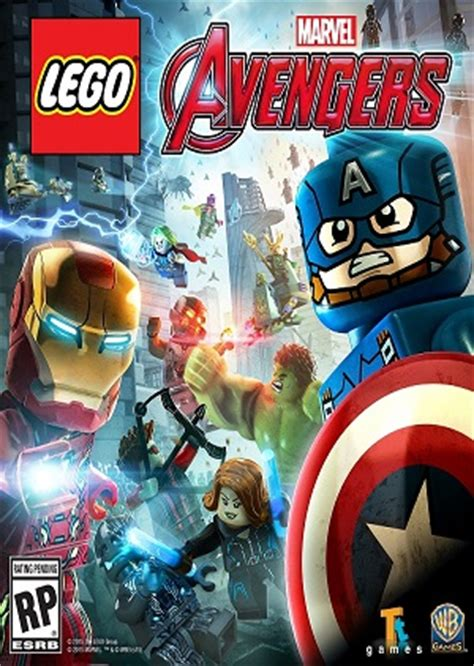 download themes of avengers for pc lego marvel s avengers download full game pc