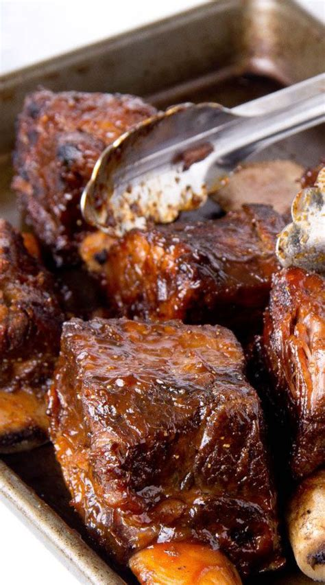 best bbq ribs 1000 ideas about best bbq ribs on ribs on