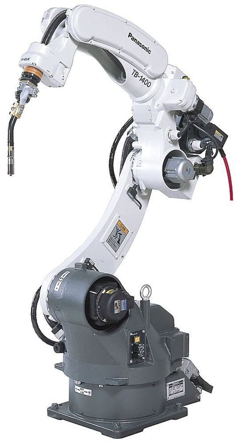 libro real and industrial robots 97 best images about robots real world on gutter cleaning spirit rover and