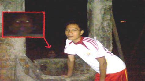 imagenes insolitas de fantasmas as fotos reais mais assombrosas de fantasmas youtube