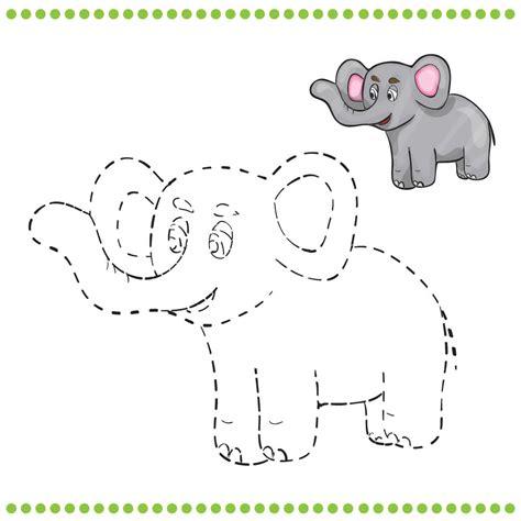 imagenes abstractas con puntos dibujos y juegos de unir puntos para imprimir para ni 241 os