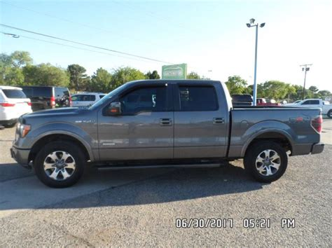 ford fx2 for sale 2011 ford f 150 fx2 for sale 79 used cars from 14 000