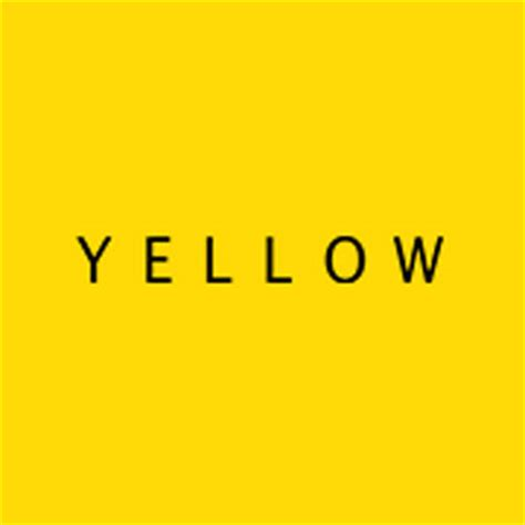 Online Shopping Home Decoration Items by Yellow Showroom In Bd Address Website Phone Number
