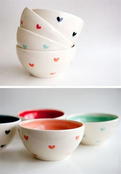 Painting Pottery by 60 Pottery Painting Ideas To Try This Year Pottery