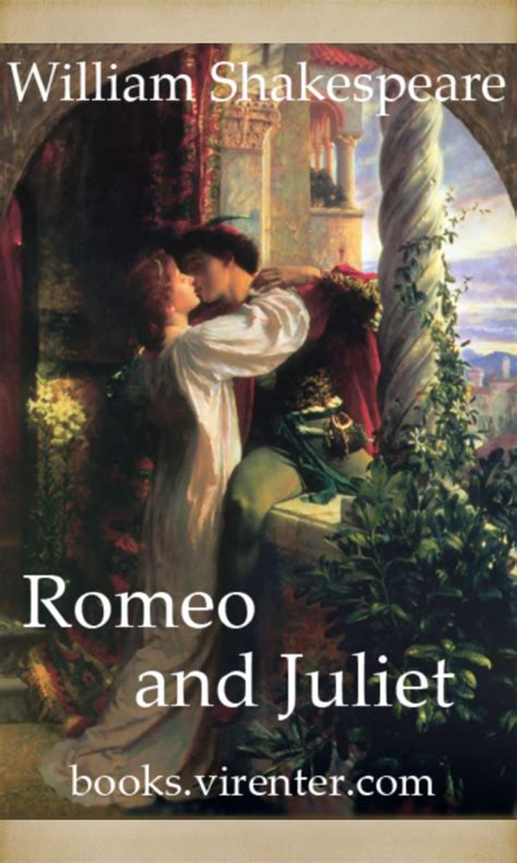 romeo and juliet picture book romeo and juliet android apps on play