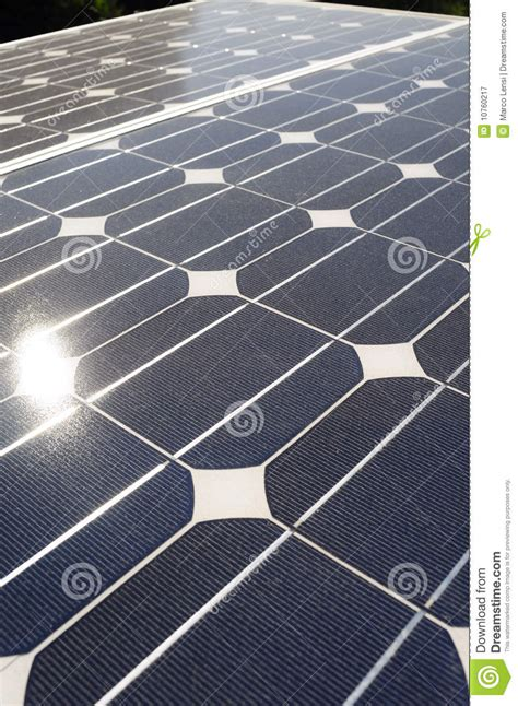 photovoltaic source royalty free stock photography image
