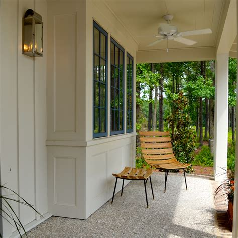 walk into dining room from front door a tour of the 2014 southern living idea house after
