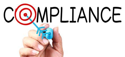 ufficio compliance direzione regionale emilia romagna lettere di compliance