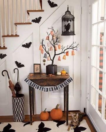 juegos de decorar casas para halloween ideas de adornos y de como decorar para halloween