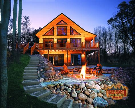 log home layouts log home kitchens with islands layouts log home floor