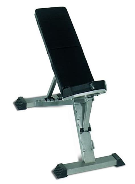 bench hammer hammer finnlo incline bench black best buy at t fitness