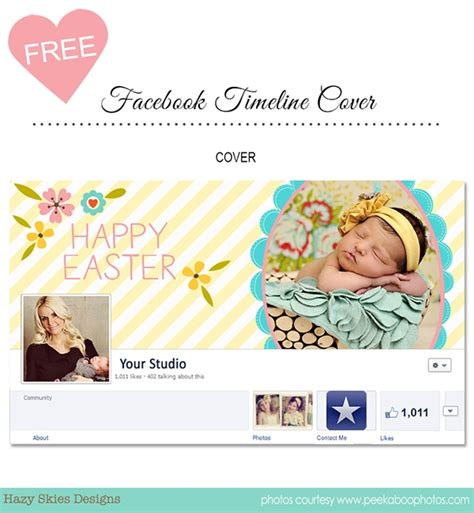 Free Easter Card Templates Photoshop by 164 Best Covers Images On