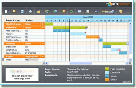 6 great project management tools for agency efficiency