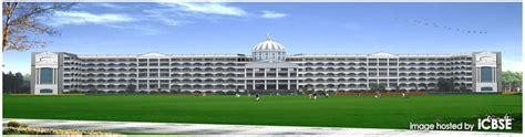 Amc Mba College Bangalore Review by Amc Engineering College Bangalore Karnataka