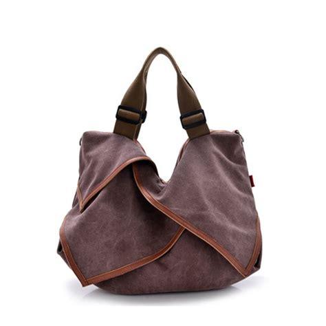 womens tote bags c womens ladies large designer retro canvas travel tote