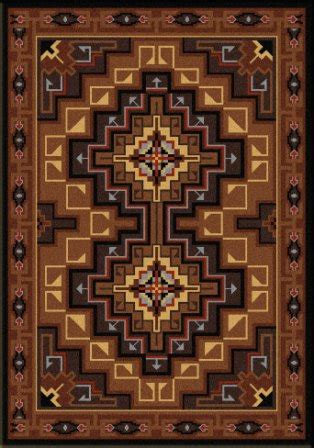 western rugs and trading co high rez