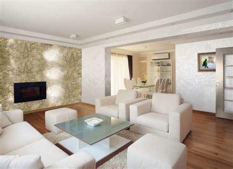 pitture interni moderne estremamente pitture per pareti interne jo32 pineglen