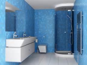 fliesen mosaik dusche fishzero fliesen dusche mosaik verschiedene design inspiration und interessante ideen