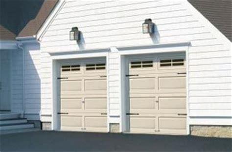 Garage Door Repair Jacksonville Nc Garage Door Installation Fayetteville Jacksonville Nc