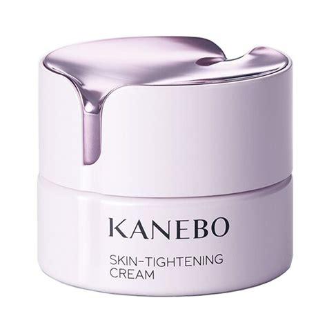 Kanebo Bouncing Emulsion kanebo philippines kanebo cosmetics kanebo skincare