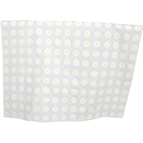 light gray plastic tablecloth hilda hilda plastic coated cloth daisy light grey