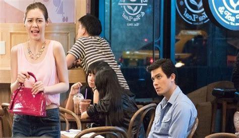 film thailand unik gak kalah dengan korea film komedi romantis asal thailand