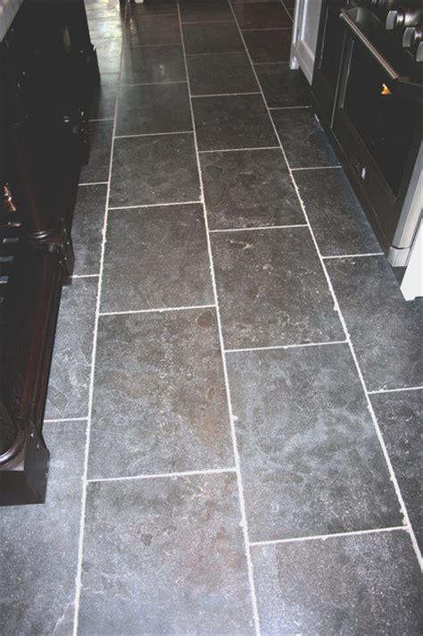 belgium bluestone traditional wall  floor tile