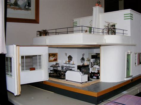 art deco dolls house art deco dolls house bathroom house and home design