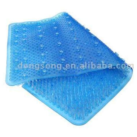 Bathtub Safety Mat by Safety Mats Bathtub Safety Mats