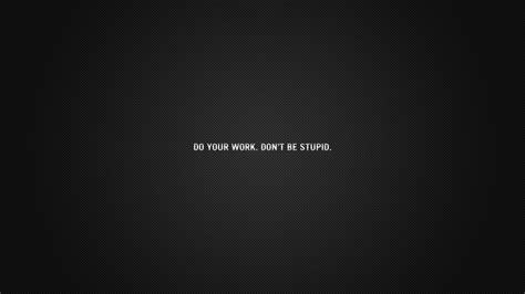 laptop wallpaper not working 40 free motivational and inspirational quotes wallpapers
