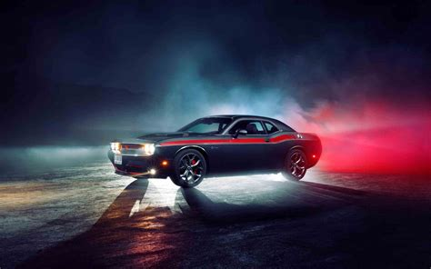 Dodge Car Wallpaper Hd by 46 Hd Cool Car Wallpapers That Look Amazing Free