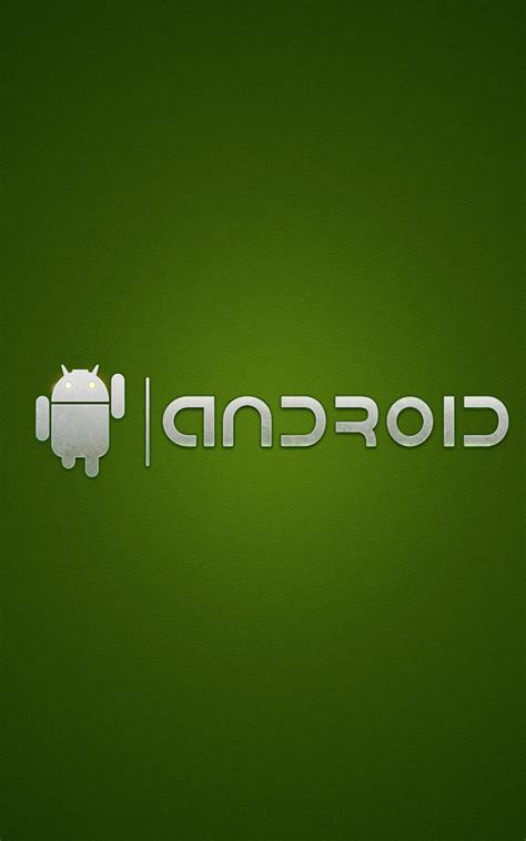 free for android mobile phones free wallpaper downloads for android phones