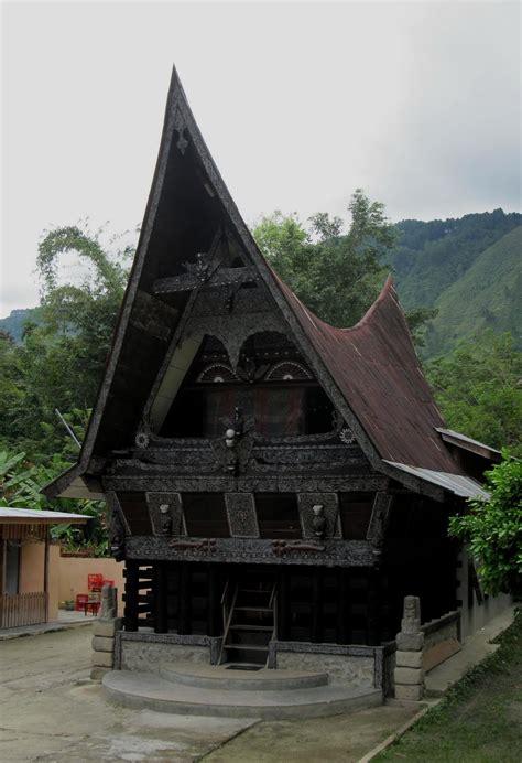 architecture  indonesia  fact  indonesia