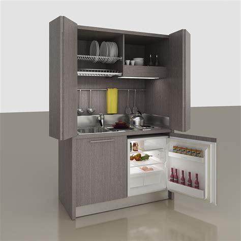 cucine armadio monoblocco cucine monoblocco minicucine