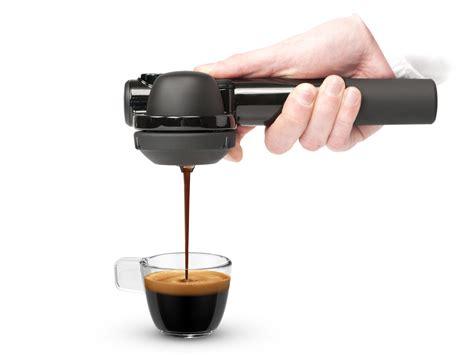 hybrid kitchen travel technology software application handpresso wild hybrid handpresso ahalife
