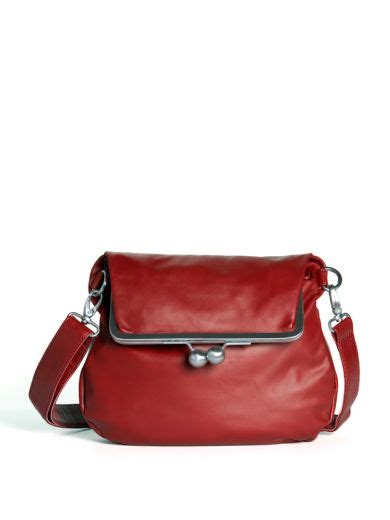 Tas Clutch Pria Bag Pouch Simple Leather Limited 1000 images about handtassen on nash bags and leather handbags