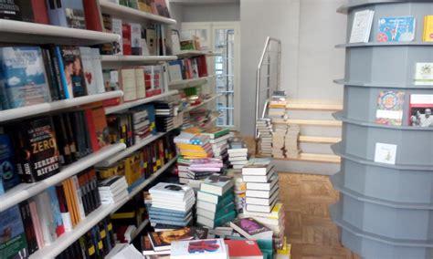 aprire una libreria indipendente librai indipendenti ai tempi di a cagliari riapre
