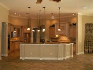 model homes kitchen pictures american kitchens model home