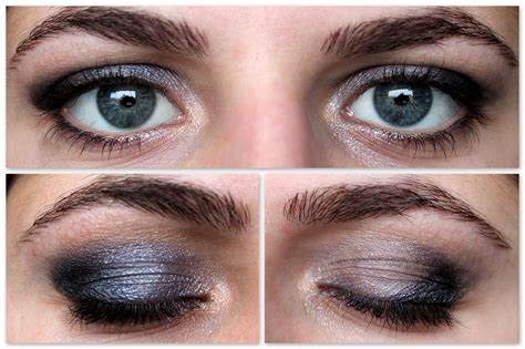 Decay Eye Primer review decay eyeshadow primer potion make up your