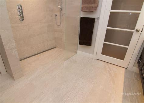 1 walnut 3rd floor boston ma 02108 laying river rock shower floor bathroom floors of river