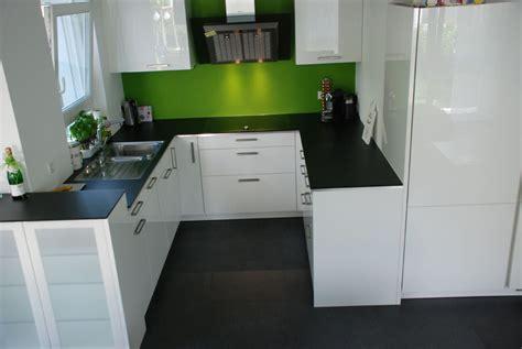 weißer küchen kanister set schlafzimmer wandfarbe cappuccino