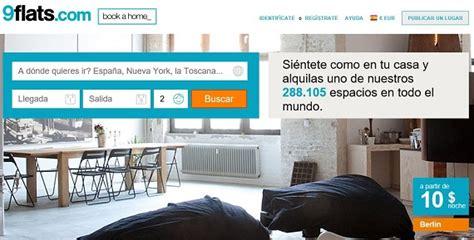 apartamentos vacacionales madrid baratos apartamentos baratos vacacionales 2016 en madrid y barcelona