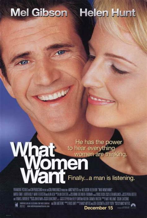 what women want what women want movie posters from movie poster shop