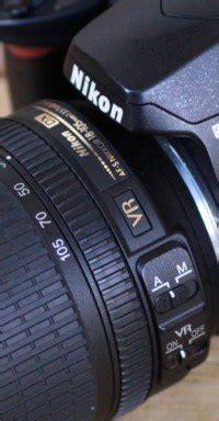 Lensa Nikon Af S 18 105mm lensa nikon af s 18 105mm vr lipur sugiyanta
