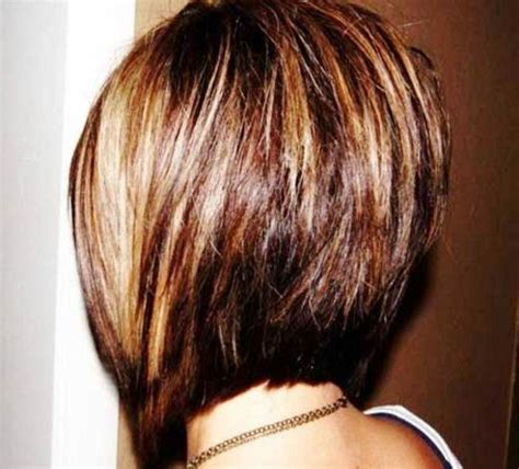 short stacked bob hairstyles front back short stacked bob hairstyles stacked hair pinterest