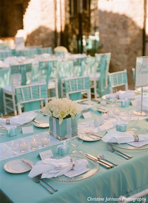 139 best blue wedding details images on