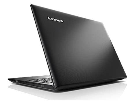 Lenovo Ideapad Mini E10 30 spesifikasi dan harga lenovo e10 30 bunkztekno
