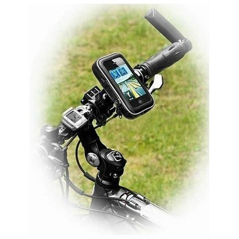 Watetproof Universal Size M maxy supporto bici universale bikemont size m custodia