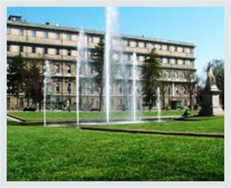 ospedale san antica sede torino 187 ad studio ingegneria torino 187 consulenze e collaborazioni