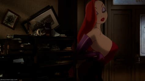 Jessica Rabbit Images 69 Hd Wallpaper And Background
